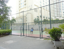 thegrandsethiwan-tenniscourt
