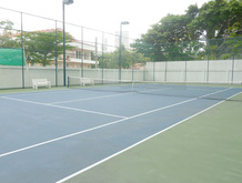 krungthepthanitower-tenniscourt