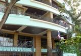 N. S. Park Condominium