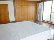 sahaiplace-bedroom