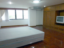 sahaiplace-bedroom2