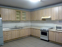 sahaiplace-kitchen