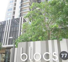 Blocs 77