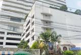 City Resort Sukhumvit 49
