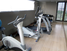 w8thonglor25-gym