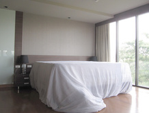 w8thonglor25-bedroom