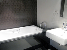 w8thonglor25-bathroom