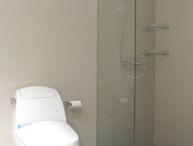 w8thonglor25-bathroom2