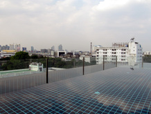 w8thonglor25-pool
