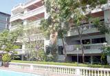 KP Villa