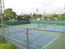 taipingtower-tenniscourt