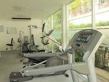 thecadoganprivateresidence-gym