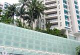 Chatrium Residence Bangkok Sathorn