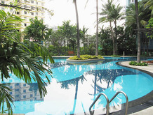 bangkokgardenapartment-pool