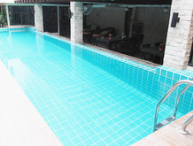 aspensuites-pool