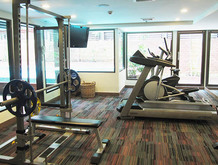 aspensuites-gym