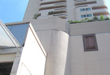 S.M. Grande Residence