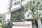 Pachara Suites
