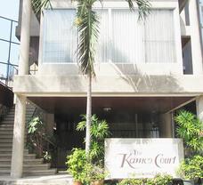 Kameo Court