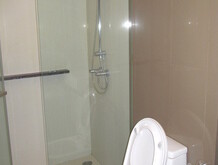 sirion8-bathroom2