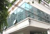 Sethiwan Residence