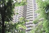 Panthip Suites Sathorn