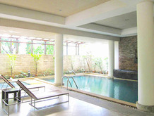 sathornsevenresidence-pool