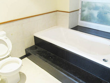 sathornsevenresidence-bathroom