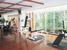 parkviewmansion-gym