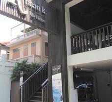 Baan K Residence