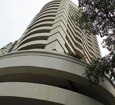 Supalai Place