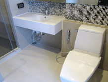 rhythmsukhumvit44/1-bathroom2