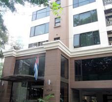 Mela Mansion