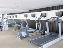 primemansion31-gym