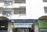 Sakura Home