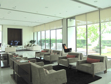 living@citiresort-lobby