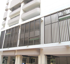 Citi Resort 39 Annex