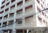 MPK Apartment