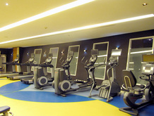 panpacificservicedsuitesbangkok-gym