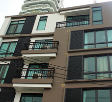 Viva Sira Serviced Apartment