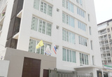 Draj Residence