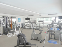 gmtower-gym
