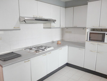 windsortower-kitchen