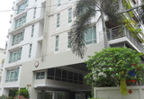 Assign Residence Thonglor