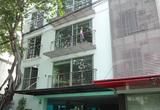 L3 Avenue