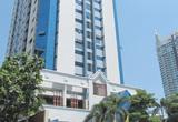Shanti Sadan Tower