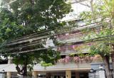 Charoenjai Place