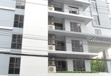 Park 19 Residence
