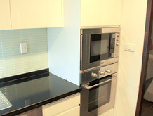 doubletrees-kitchen2