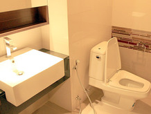 doubletrees-bathroom